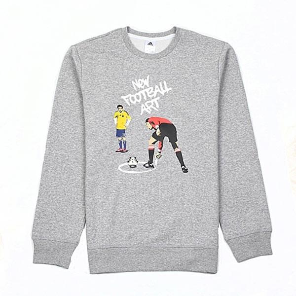 【韩版卫衣】韩版卫衣三件套套装图片