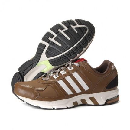 adidas阿迪达斯2014新款男鞋女鞋aktiv马年减震支撑
