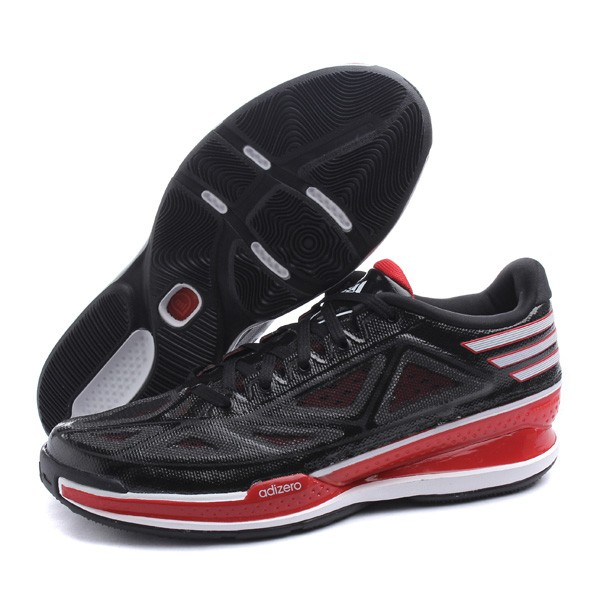 林书豪篮球鞋