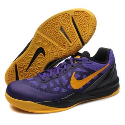 我认为这个鞋子四五百不能算便宜吧,我还挺 耐克篮球鞋622048 502 名鞋库产品评价