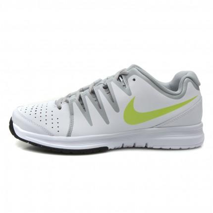 耐克男网球鞋