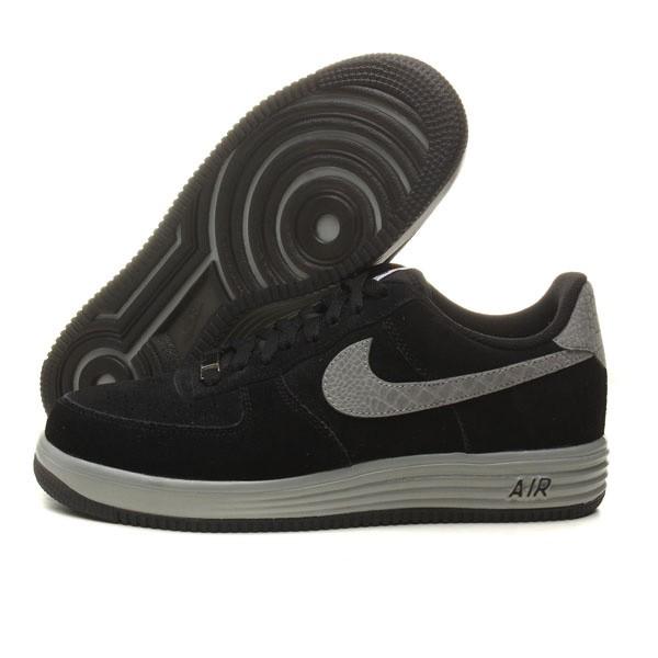 nike板鞋系列