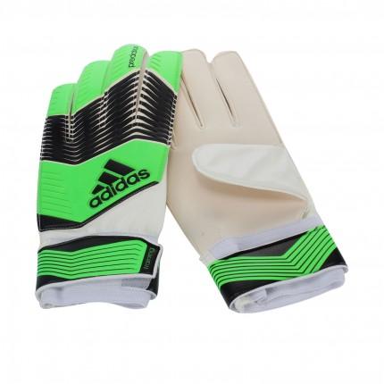 阿迪达斯adidas男手套图片