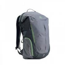 探路者toread户外包中性30升背包双肩包TEBC90016-G08G