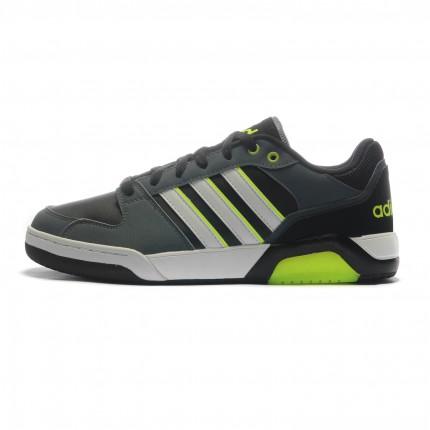 鞋子码对吗 neo休闲鞋F97957 名鞋库产品咨询