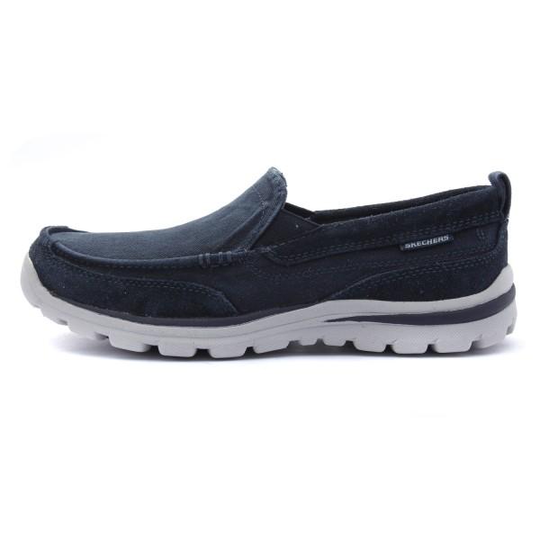 男鞋品牌大全_男鞋品牌大全-男鞋品牌大全谁知道
