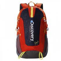 5Z Discovery Expedition户外包30升背包双肩包DEBC90058-A24X
