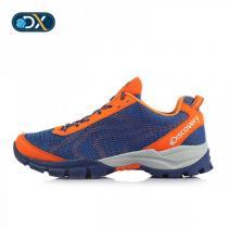 5Z Discovery Expedition新款户外鞋男鞋减震防滑透气徒步鞋DFAD81003-C06B
