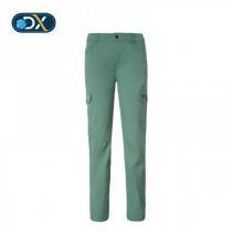 5Z Discovery Expedition户外裤女装休闲裤长裤DAMC82049-D20X