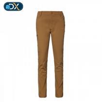 5Z Discovery Expedition户外裤女装旅行休闲裤长裤DAMC82037-B32X