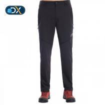 5Z Discovery Expedition新款户外裤男装越野裤DAMD81023-G01X