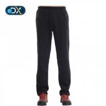 5Z Discovery Expedition新款户外裤男装休闲裤长裤卫裤DAMC91072-G35X