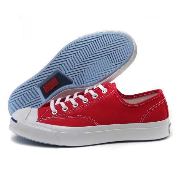 男鞋女鞋低帮帆布鞋2015新款开口笑运动鞋运动生活