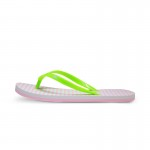 KB 卡帕Kappa女鞋拖鞋运动鞋0运动生活K0525LT01-319