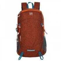 夏 探路者toread户外包新款中性30升背包双肩包TEBD80670-B37X