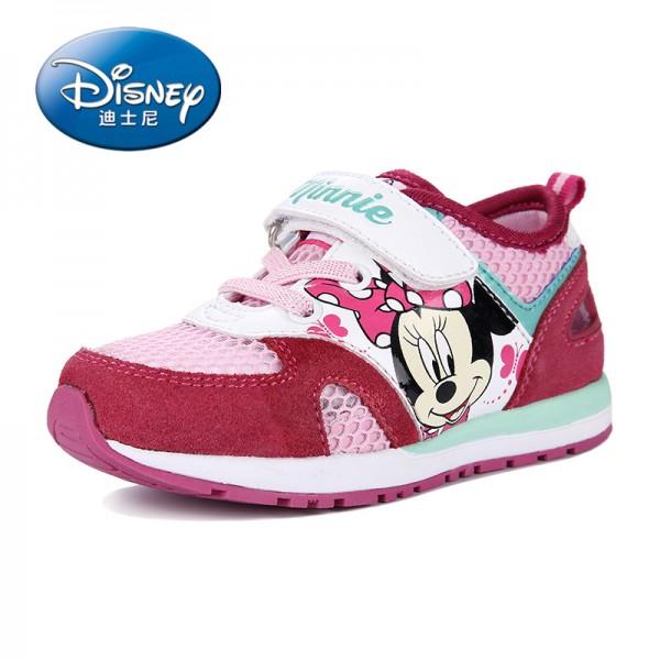 【儿童鞋子女孩】儿童鞋子女孩图片