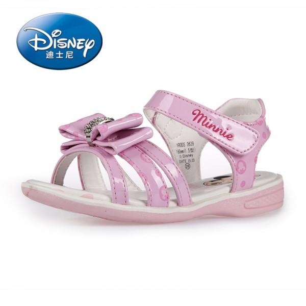 【儿童凉鞋水晶公主鞋】儿童凉鞋公主水晶鞋