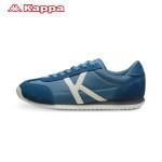 卡帕Kappa男鞋休闲鞋运动鞋运动生活K0555MM25-807