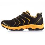 探路者toread户外鞋新款男鞋休闲网布跑步鞋TFFD81021-G01B