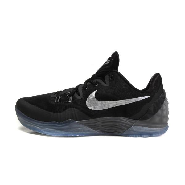 耐克NIKE 男鞋篮球鞋科比新款运动鞋减震低帮815757-001