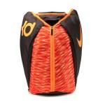 耐克NIKE男双肩包 杜兰特MAX AIR冬季新款运动配件篮球BA5067-227