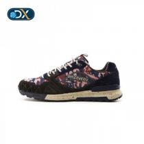 非凡探索Discovery户外鞋新款情侣男鞋女鞋徒步鞋DFAD91119-C03H
