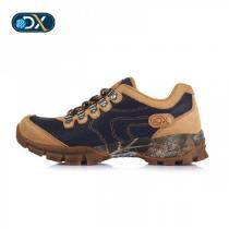 非凡探索Discovery户外鞋新款情侣男鞋女鞋工装休闲鞋DFMD91101-C06F