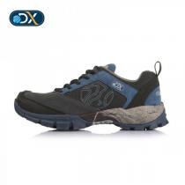 非凡探索Discovery户外鞋新款男鞋徒步鞋DFAD91092-C27G