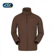 非凡探索Discovery户外服男装可套穿棉服DAGC91129-F35X
