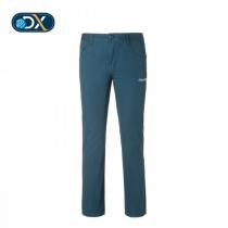 非凡探索Discovery户外服新款男装休闲长裤休闲裤DAMD81062-C18X
