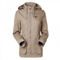 非凡探索Discovery户外服女装夹克外套DAEA92030-1