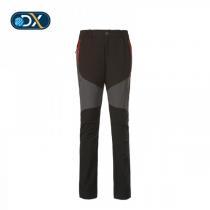 非凡探索Discovery户外服新款女装休闲长裤休闲裤DAMD92054-F10G