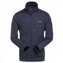 非凡探索Discovery户外服男装夹克外套DAEC91102-C03X