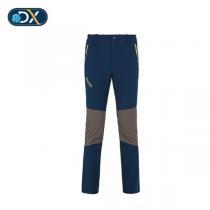 非凡探索Discovery户外服新款情侣男装女装长裤越野裤DAMD91201-C27C