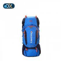 非凡探索Discovery户外配件新款中性60升背包双肩包DEBD90256-C02C