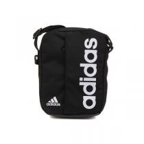 adidas阿迪达斯附配件单肩包新款运动包AJ9943