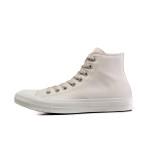 匡威Converse2016新款男鞋帆布鞋运动鞋ALL STAR运动休闲151222C