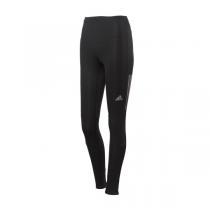 adidas阿迪达斯男装运动长裤新款跑步紧身裤运动服AA0616