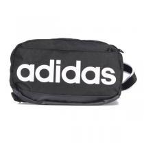 adidas阿迪达斯附配件腰包新款运动包AJ9974