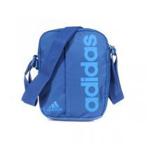 adidas阿迪达斯附配件单肩包新款运动包AJ9946