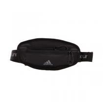 adidas阿迪达斯附配件腰包新款运动包AA2244