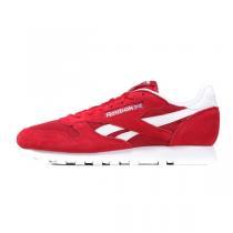 锐步Reebok2016新款男鞋休闲鞋运动鞋运动休闲V69420 DMQC