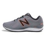NewBalance/NB 男鞋专业跑步鞋透气缓震运动鞋M720RG3