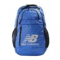 NewBalance/NB 男女双肩包款休闲运动服件GDB009-BL FP