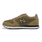 New Balance/NB 男鞋休闲鞋2016新款夏复古运动鞋ML311AAE