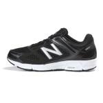 NewBalance/NB 男鞋跑步鞋轻质防滑耐磨运动鞋M460LB1