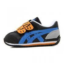亚瑟士ASICS童休闲鞋运动鞋运动鞋C6D3N-9045