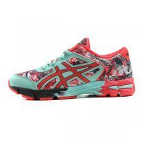 亚瑟士ASICS中性童休闲鞋运动鞋运动休闲C603N-0120