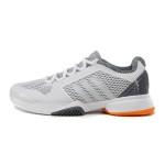 adidas阿迪达斯女鞋网球鞋新款运动鞋S78494