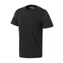 adidas阿迪达斯男装短袖T恤2016新款运动服AI4460